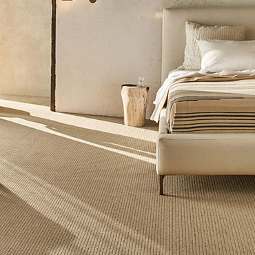 Anderson Tuftex Carpet | Keizer, OR