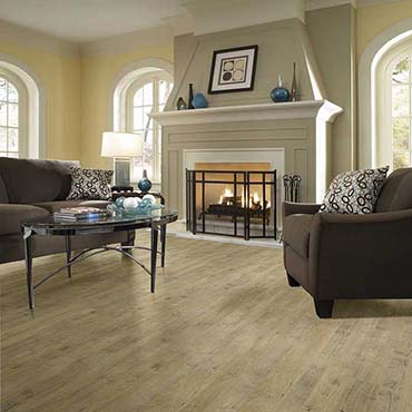 Shaw Laminate Flooring | Salem, OR
