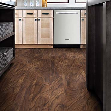 Shaw Resilient Flooring | Salem, OR