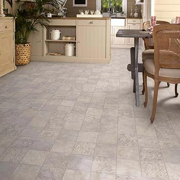 Flexitec Vinyl Flooring | Salem, OR