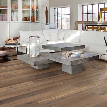 Kährs Hardwood Flooring | Salem, OR