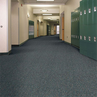 Philadelphia Commercial Carpet | Keizer, OR