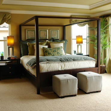 STAINMASTER® Carpet | Keizer, OR