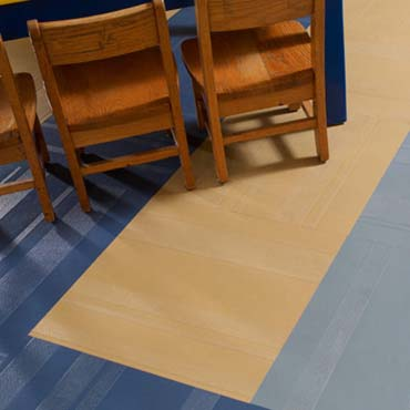 Roppe Rubber Flooring | Salem, OR