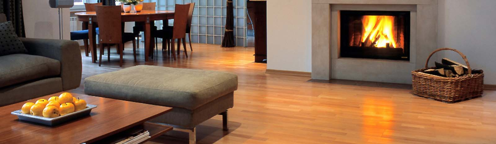 Valley Flooring Center | Wood Flooring