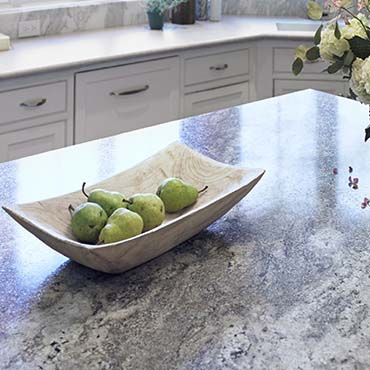 Formica® Surfacing | Keizer, OR